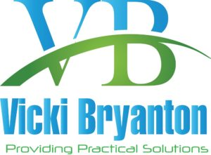Vicki Bryanton is a not-for-profit consultant who frequently partners with resolveHR, as a trusted collaborator.